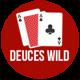 듀스 와일드 비디오 포커