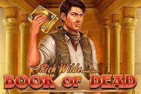 Book Of Bead 슬롯