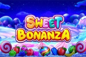 Sweet Bonanza 슬롯